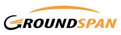 GroundSpan